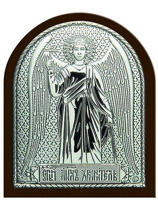 икона ангела хранителя: