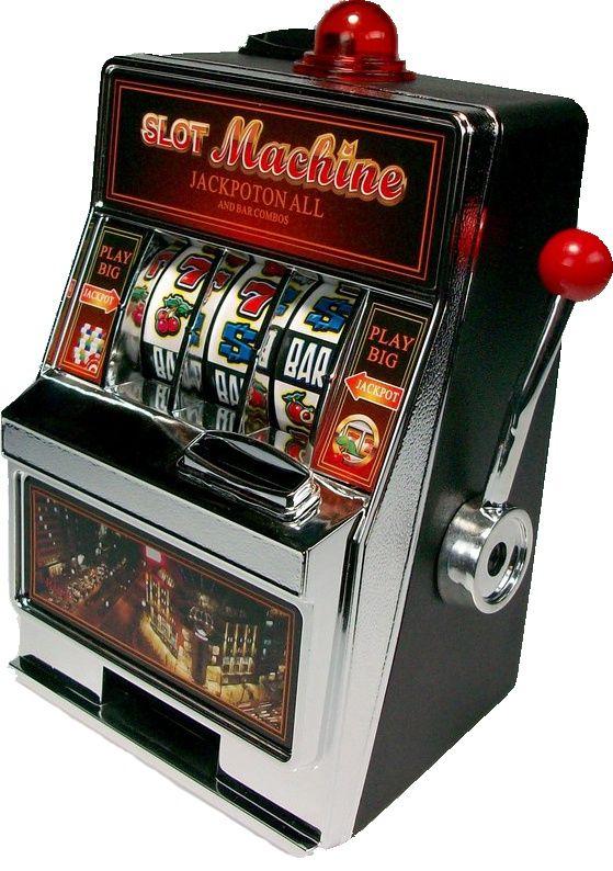 Бесплатные Игровые Автоматы Rezident